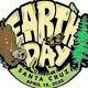 Earth Day Santa Cruz