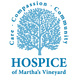 Annual Meeting: Hospice of Martha's Vineyard