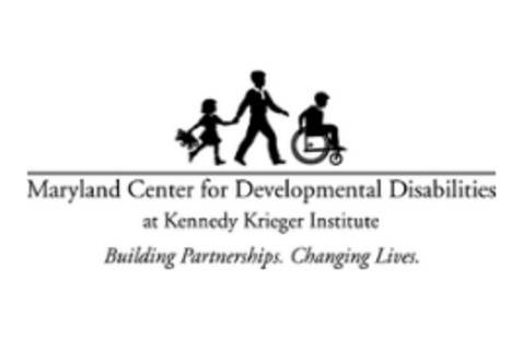 Suicidal Behaviors in People with Intellectual and/or Developmental Disabilities: Strategies for Success Care
