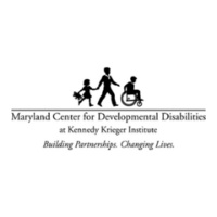 Beyond Physical Inclusion: Strategies for Supporting Full Participation of People With Disabilities in Schools, Organizations and Communities