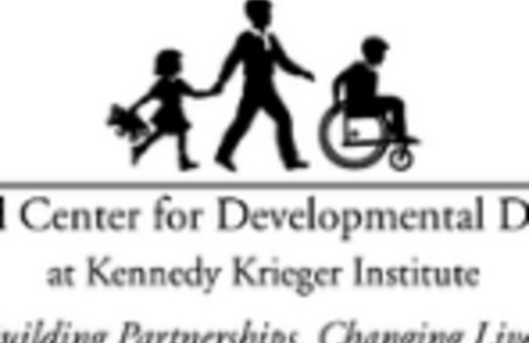 Understanding Neuropsychological Assessment and Developmental Disorders: Assessment and Treatment Considerations