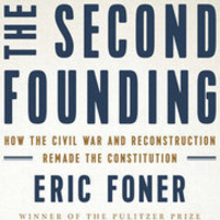 CLEAR Perspectives | The Second Founding