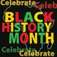 Black Student Union presents Black History Month Events