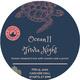 Ocean11 Trivia Night, Saturday, Feb 15