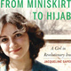 Author Jacqueline Saper Reads from Miniskirt to Hijab: A Girl in Revolutionary Iran