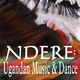 Ndere: An Evening of Ugandan Music and Dance