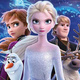 Free Movie Friday featuring FROZEN II