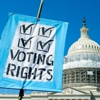 Protecting the Elusive Right to Vote
