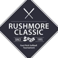 2020 Mt. Rushmore Classic