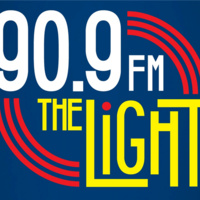 90.9 The Light Tabling