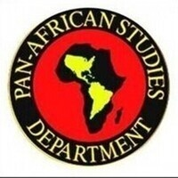 PAS Round Table Discussion: Black Studies & the 21st Century Student