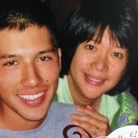 The Love Mom & Dad Anti-Hazing Program