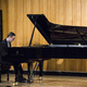Student Recital: Cindy Wang, piano