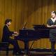 Graduate Recital: Mayu Uchiyama, soprano