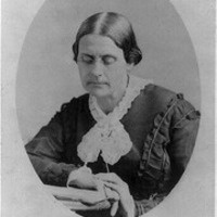 Mourning in the Morning: Women Who Voted with Susan B. Anthony