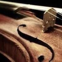 Student Recital: Jubilee Chen, violin
