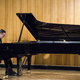 Graduate Recital: Xiaoyu Xu, piano