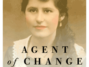 Book Talk- Mexican-American Feminist and Civil Rights Activist