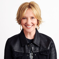 An Evening With Brené Brown