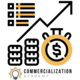 Commercialization Academy Lunch & Learn: What VCs Look For in a High-Tech Startup