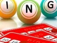 Bingo Nights in Clyde's