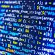IMCS Coding Challenge