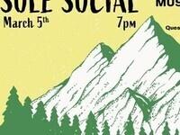 SOLE Social