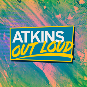 Atkins Out Loud: African American Dance Performance