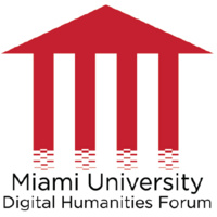 Digital Humanities Forum