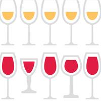 POSTPONED: Reedies Drink Reedie Wine for Reed 2020