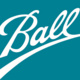 Ball Aerospace: Lunch and Learn
