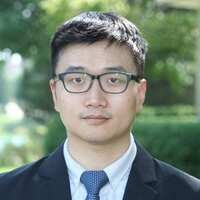Sectarian Competition and the Market Provision of Human Capital: Heyu Xiong