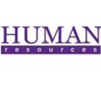 TCU Human Resources