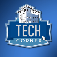 Tech Corner - Valentine's Day Sale