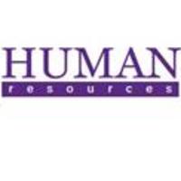TCU Human Resources