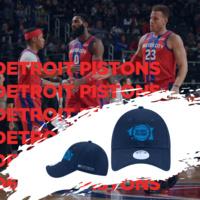 Northwood University Night at the Detroit Pistons