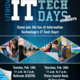 UTRGV IT Tech Days