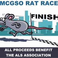 Rat Race 5K