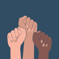 A Century of Women's Activism Launch Event