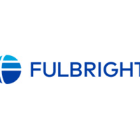 US Student Fulbright Program Open Information Session