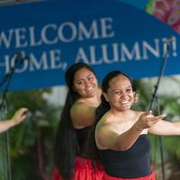 CANCELED: Alumni Campus Tour