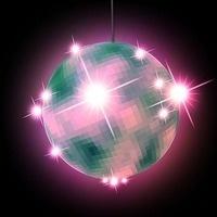 GLK: Silent Disco w/ASA & CSA