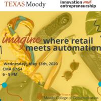 Imagine Meetup: Where Retail Meets Automation