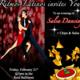 Salsa Night at Reid