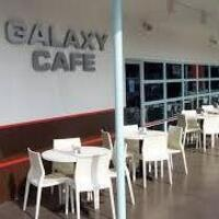 Brunch at Galaxy Cafe West Lynn