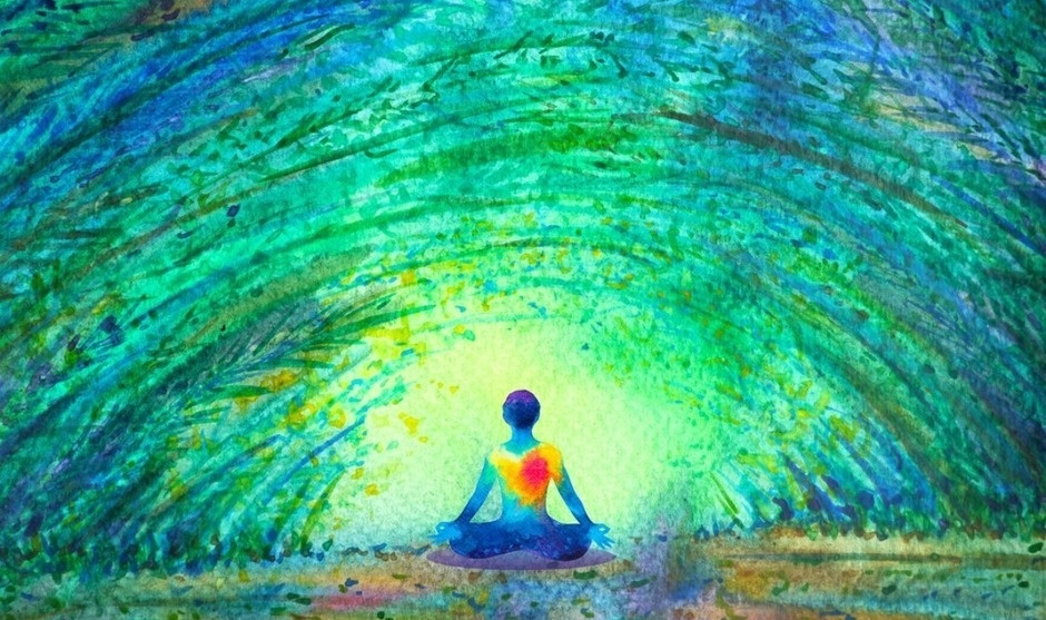 Mindfulness Fair