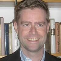 Diskrepanzen der Grünen - eine Partei zwischen Programmatik, Realpolitik und Projektion