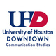 UHD Communication Studies logo