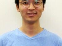 Chemistry 3rd Year Talk: Nam