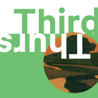 RISD Museum   Third Thursday
